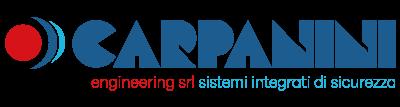 Carpanini Logo